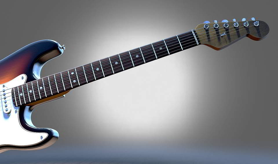 Best Electric Guitars Under $200 – Buying Guide And Suggestions