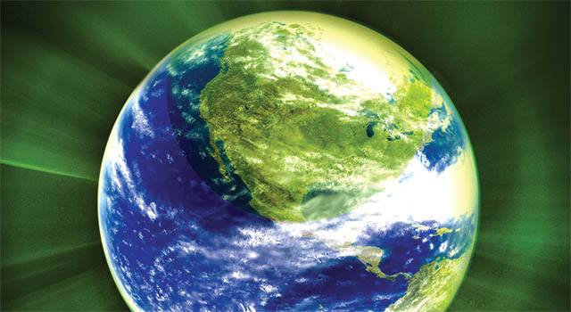 Earth Day Tips- How To Protect Our Planet!