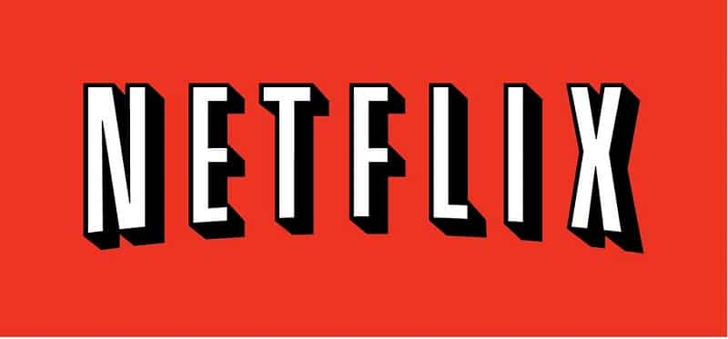 List Of Best Netflix Tricks That You Should Know In 2020