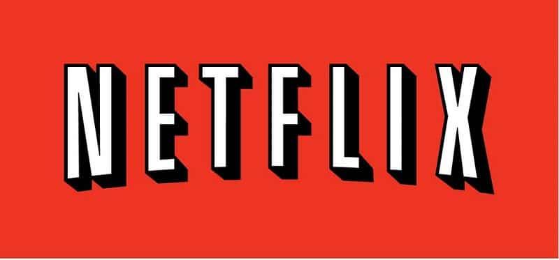 Best Netflix Tricks